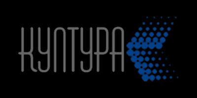 Конкурс за најдобар роман меѓу младите неафирмирани македонски автори – Романијада 2019