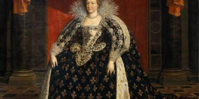 Катерина Медичи, владетелката која го промени текот на француската историја