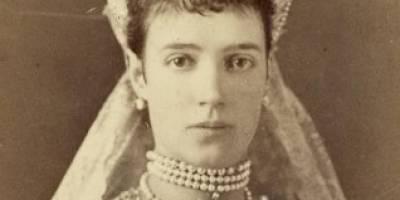Исповедите на Марија Фјодоровна