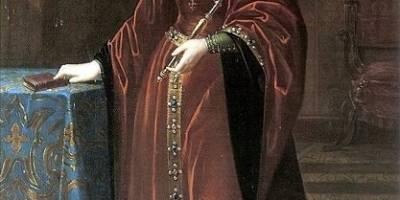 """Која била Изабела од Кастилија? Главниот лик во """"Заветот на кралицата"""" од К.В.Гортнер"""