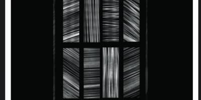 """Претставување на """"8/4"""" од Сашо Димоски"""